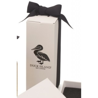Единичен подаръчен комплект - 1 х 250ml
