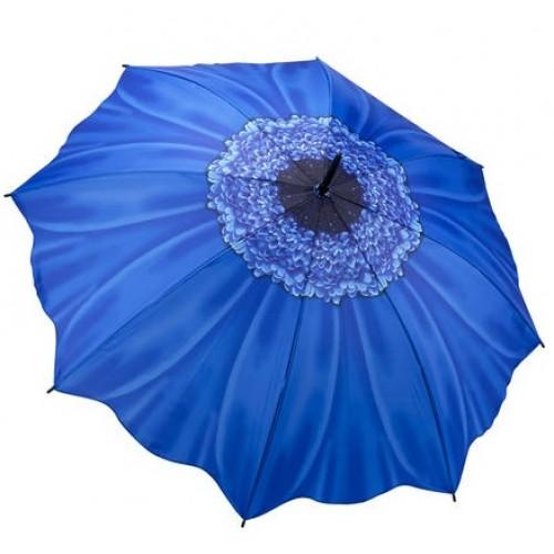 Прави чадъри