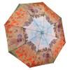 Сгъваем чадър, Поле с макове на Моне