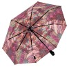"""Сгъваем чадър, """"Пътека в градината"""", Моне"""
