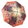 """Сгъваем чадър, """"Къщата на художника от розовата градина"""", Моне"""