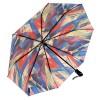 """Сгъваем чадър, """"Конюшните"""", Франц Марк"""