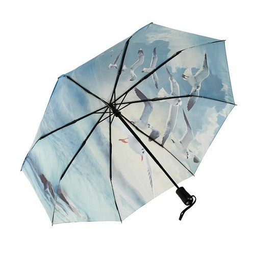 Сгъваеми чадъри