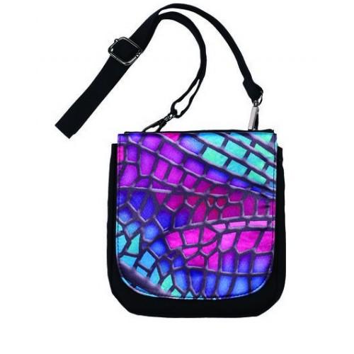 Чантички през рамо