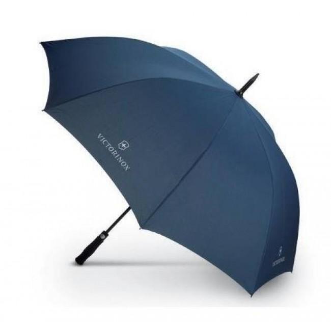 Мъжки чадър, прав Victorinox
