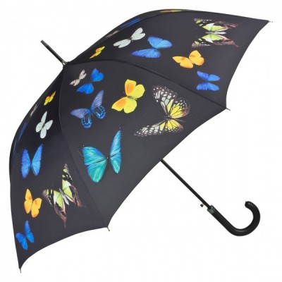 Танцуващи пеперуди, прав