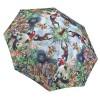 Детски чадър, Животинско царство