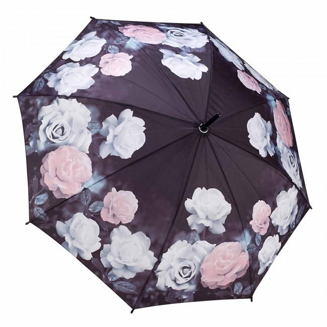 Антични рози, прав чадър, нов
