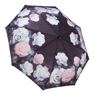 Сгъваем чадър, Антични рози, нов