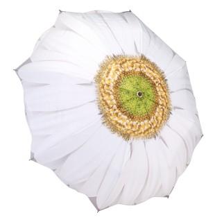 Сгъваем чадър, Лятна маргарита